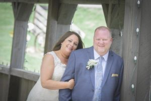 Big Lodge Weddings Pigeon Forge Tennessee wedding album Shelly Jim17